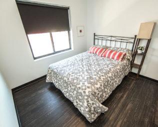 cedar falls college hill apartments
